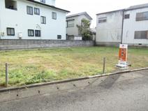 No.38徳島市城南町3丁目の画像