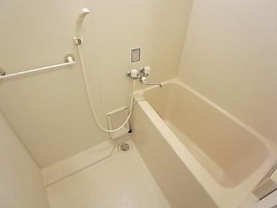 【浴室】ロイヤル住吉