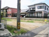 49056 岐阜市領下土地の画像
