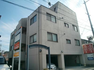 グリ-ンコ-ポ堂本(Good Home)