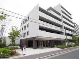 ◎京阪本線/大阪メトロ今里筋線/大阪メトロ谷町線の3沿線可能な交通至便な立地です♪ ◎共有施設が充実しています♪ ◎平成27年3月築!!築浅物件です♪