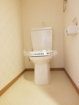 【浴室】プラネットフィールド西宮