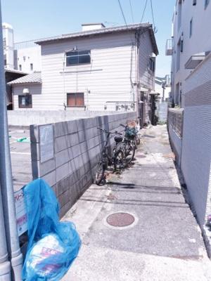 【その他共用部分】大垣文化Ⅰ