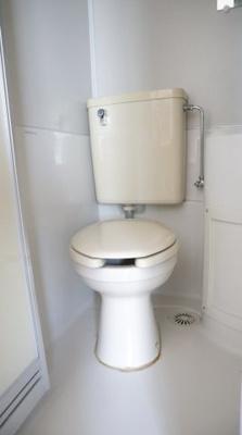 【トイレ】大垣文化Ⅰ