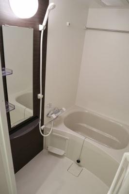 【浴室】サンライズ兵庫