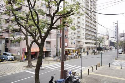 【展望】Le-Cier-Kobe