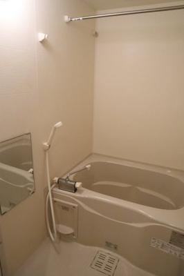 【浴室】Maris Kobe