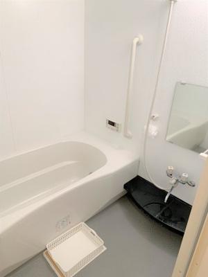 【浴室】エトワールC