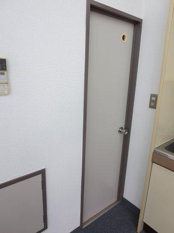 【トイレ】新光ビル