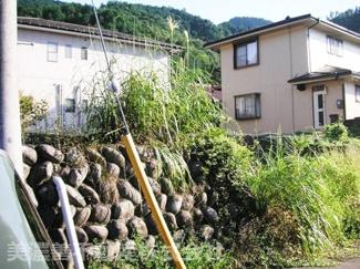 【区画図】29620 岐阜市三田洞東土地