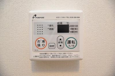 【設備】ララプレイス大阪新町ヴェレ