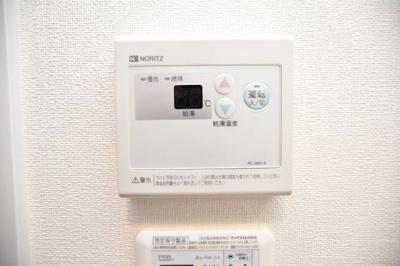 【設備】プレサンス松屋町駅前