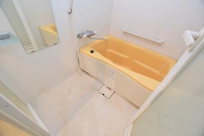 【浴室】グランド上町