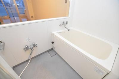 【浴室】COZY