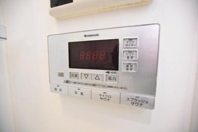 【設備】南堀江プライマリーワン