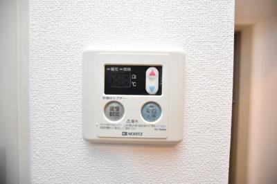 【設備】サムティ松屋町