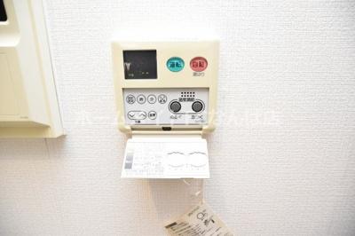 【設備】アスリート難波WEST