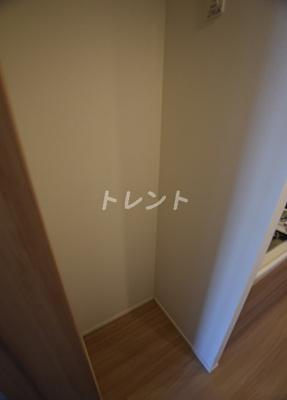 【キッチン】ベルジューレ神保町