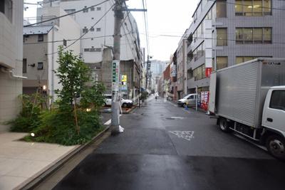 【外観】ベルジューレ神保町