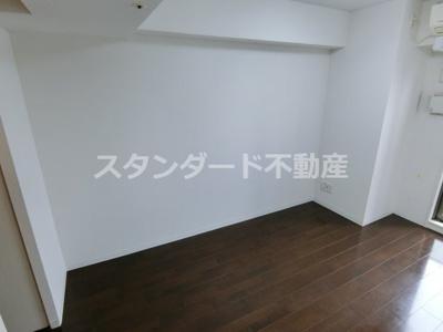 【内装】レジュールアッシュ梅田LUXE