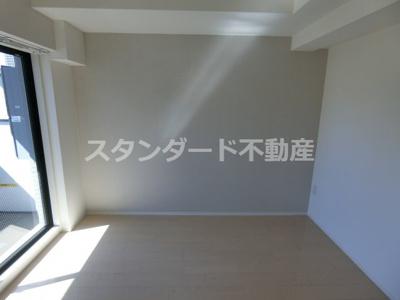 【子供部屋】レジュールアッシュ梅田NEX