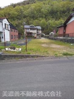 【外観】49899 岐阜市石谷土地