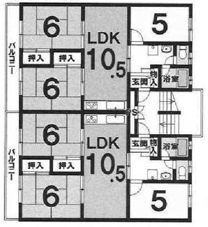大津市本堅田5丁目 2327 投資用一棟ビル