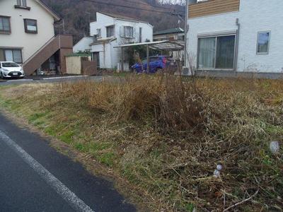 【外観】羽村市羽土地