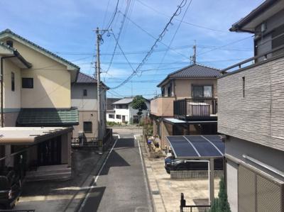 【展望】エクシードM・T・R
