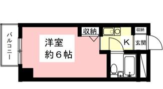 53410 ダイアパレス岐阜浪花