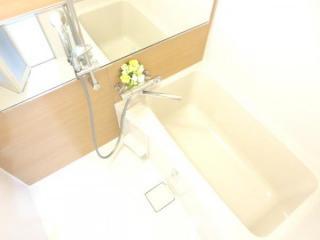 【浴室】ダイヤハイツ野間