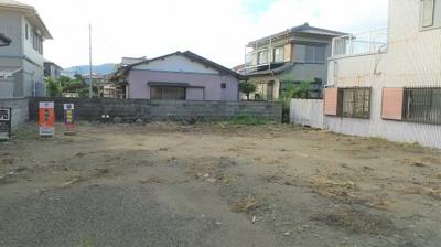 【外観】新浜町4丁目(No.44)
