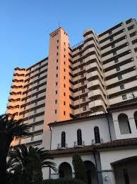 南向きの12階部分なので日当たり・眺望良好!!平成22年外壁塗装修繕済み!