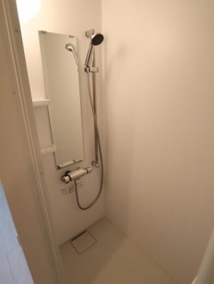 【浴室】サンルーツ(ハーモニーテラス)