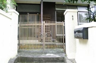 メゾン汐入102 2LDK 横須賀市汐入町3丁目
