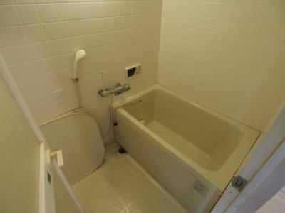 【浴室】アプリーレ北青木