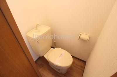 【トイレ】プレミアムAWAZA