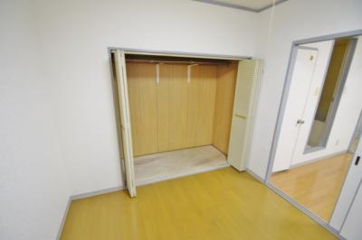 【収納】スタンドアップ道明寺