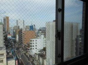 【展望】ガーラ・シティ大井町