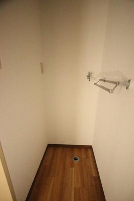 【浴室】サンヒルズ比治山