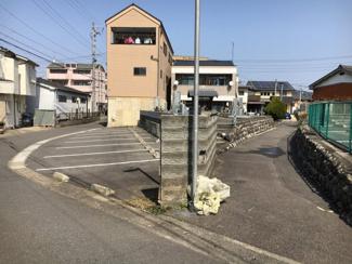 【外観】49019 岐阜市正木土地