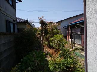 【その他】52693 岐阜市城田寺土地