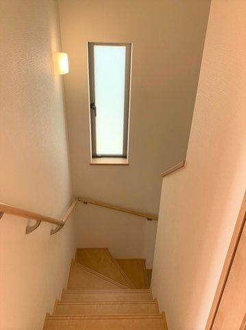 【内装】うるま市赤道 新築戸建て住宅