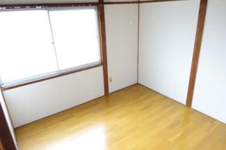 【洋室】グリーンハイツ・ハヤシ