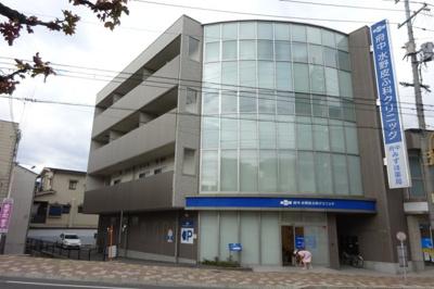 【外観】ライブタウン府中本町