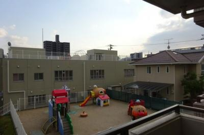 【展望】第5岡村ビル