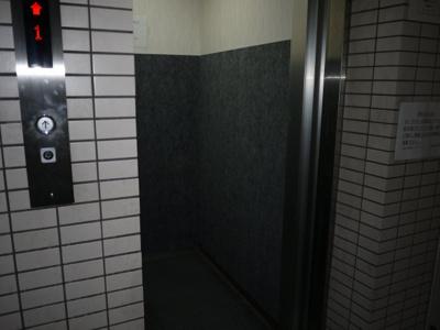 【その他共用部分】センチュリー曙Ⅰ