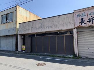 【外観】52776 岐阜市領下土地