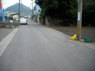 【外観】27766 岐阜市琴塚土地
