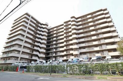 ◎大阪メトロ・JRの2WAYアクセス可能で交通便利な立地です♪ ◎スーパー等が近く施設充実で生活至便な環境です♪ ◎すぐ側に総合病院もあるので、いざという時にも安心ですよね♪